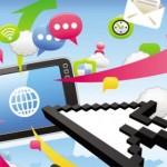 Ventajas y Desventajas de la Publicidad en Internet