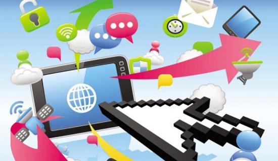 ventajas-publicidad-internet